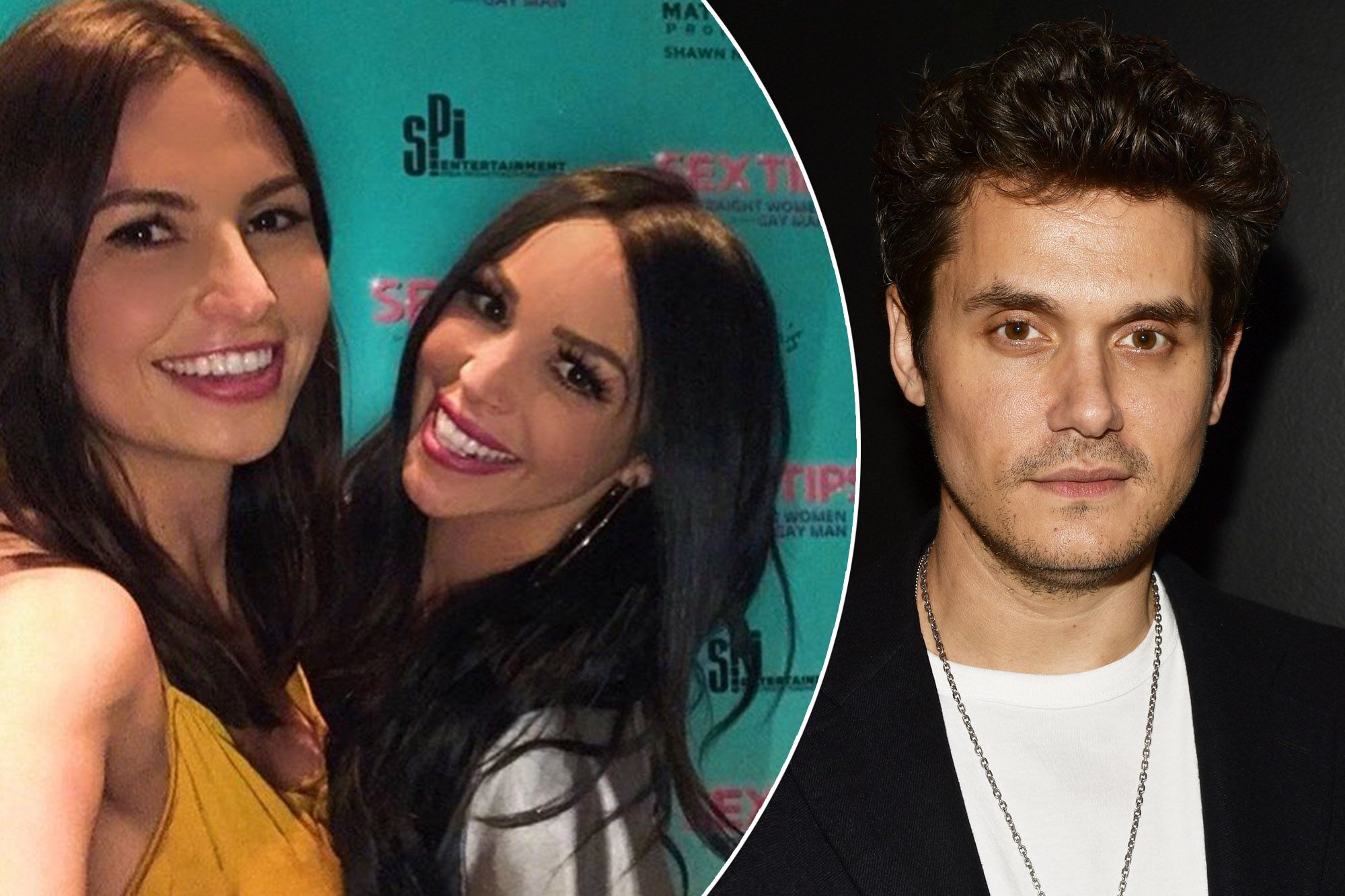 scheana-shay-reveals-that-she-john-mayer-and-stacie-adams-were-a-throuple