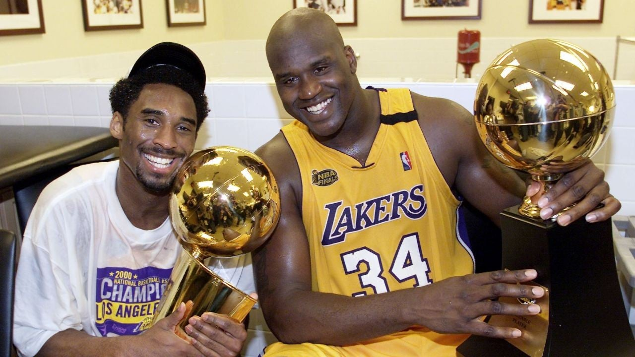 shaquille-oneal-gets-candid-about-the-regrets-he-feels-regarding-friendship-with-kobe-bryant-after-his-untimely-death