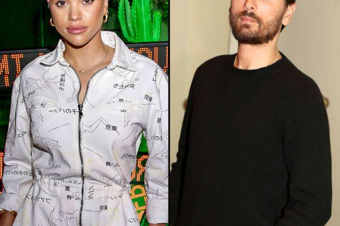 Sofia Richie's Mexico Birthday Vacation Was The 'Distraction' She Needed From Her Scott Disick Breakup, Source Says - Here's Why!