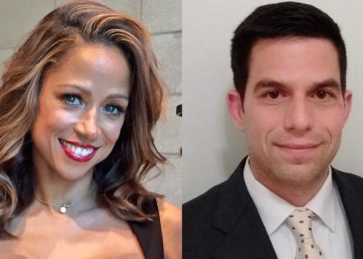stacey-dashs-husband-says-he-was-hypnotized-into-marrying-her-wants-marriage-annulled