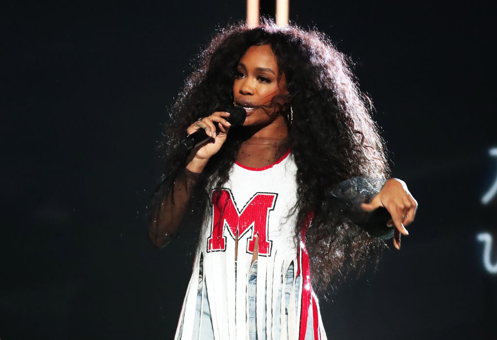 sza-says-relationship-with-her-record-label-has-been-hostile
