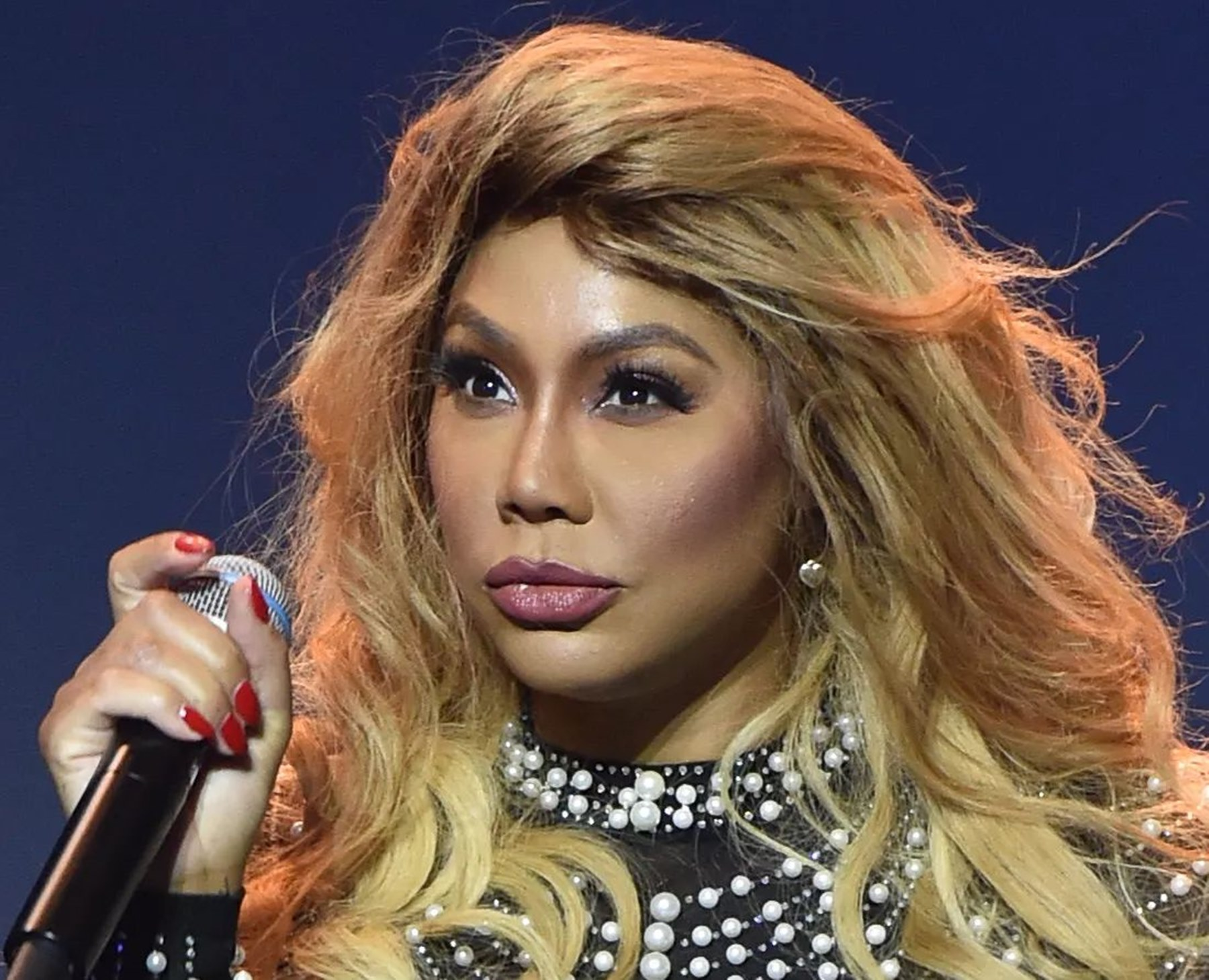 tamar-braxton-has-fans-concerned-after-she-posted-this-new-tweet