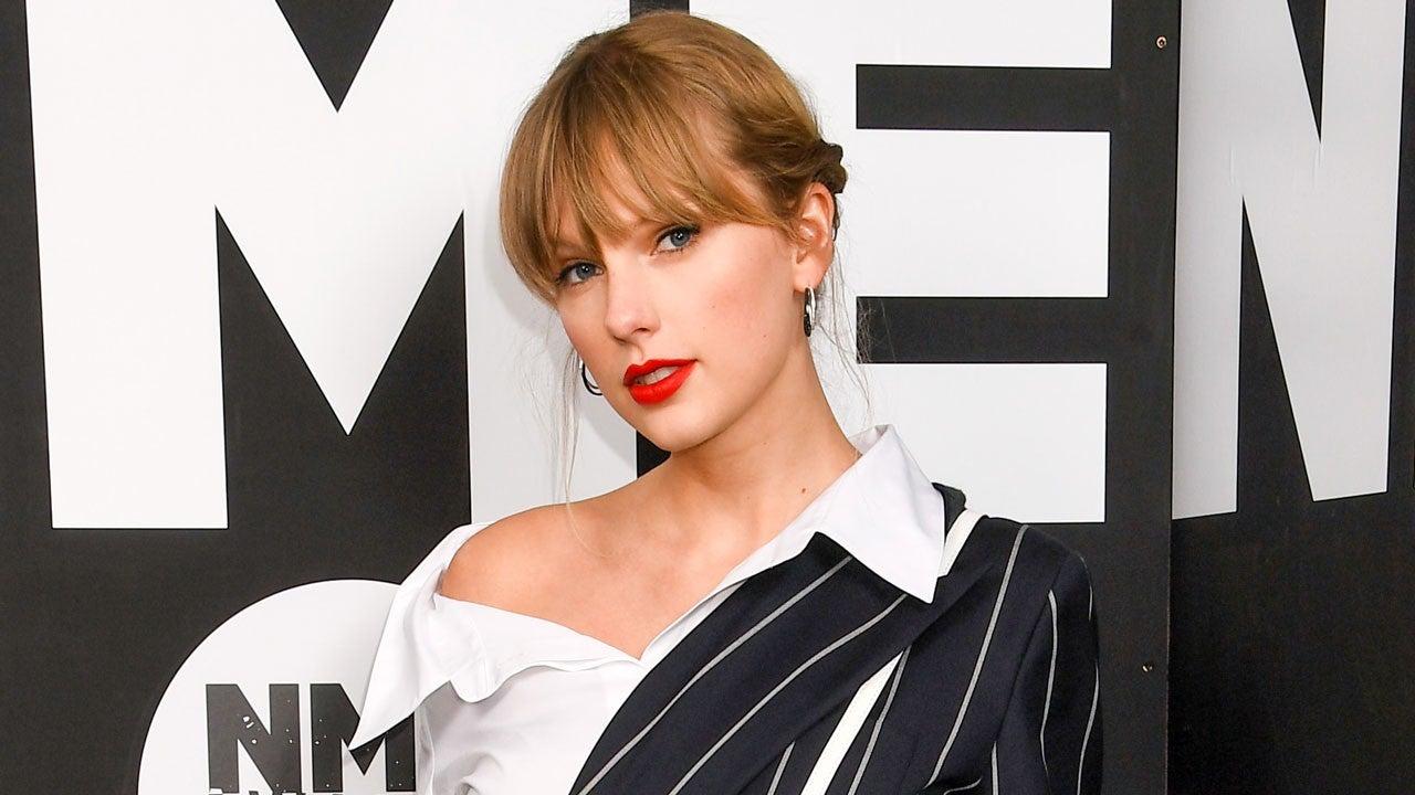 taylor-swift-helps-student-make-her-college-dreams-a-reality-by-donating-no-less-than-30k