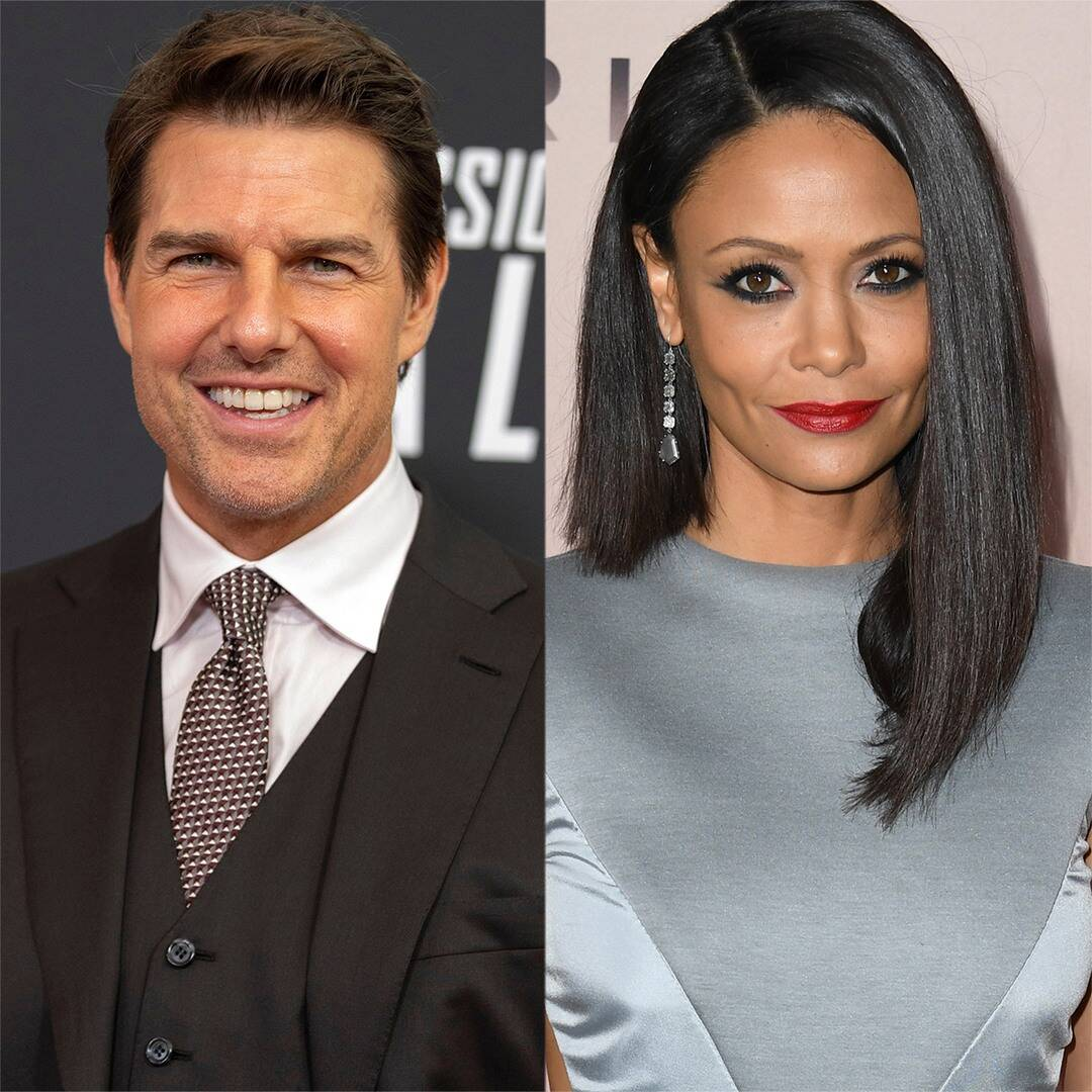 thandie-newton-admits-to-fearing-her-comments-about-tom-cruise-would-get-her-in-some-big-trouble