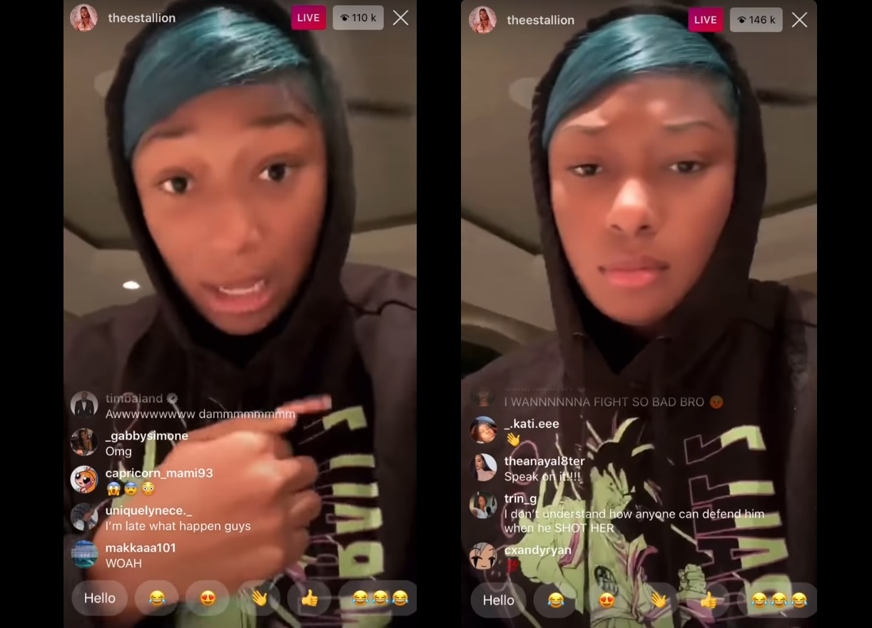 megan-thee-stallion-spared-tory-from-being-in-jail-admits-on-ig-live-he-was-the-shooter