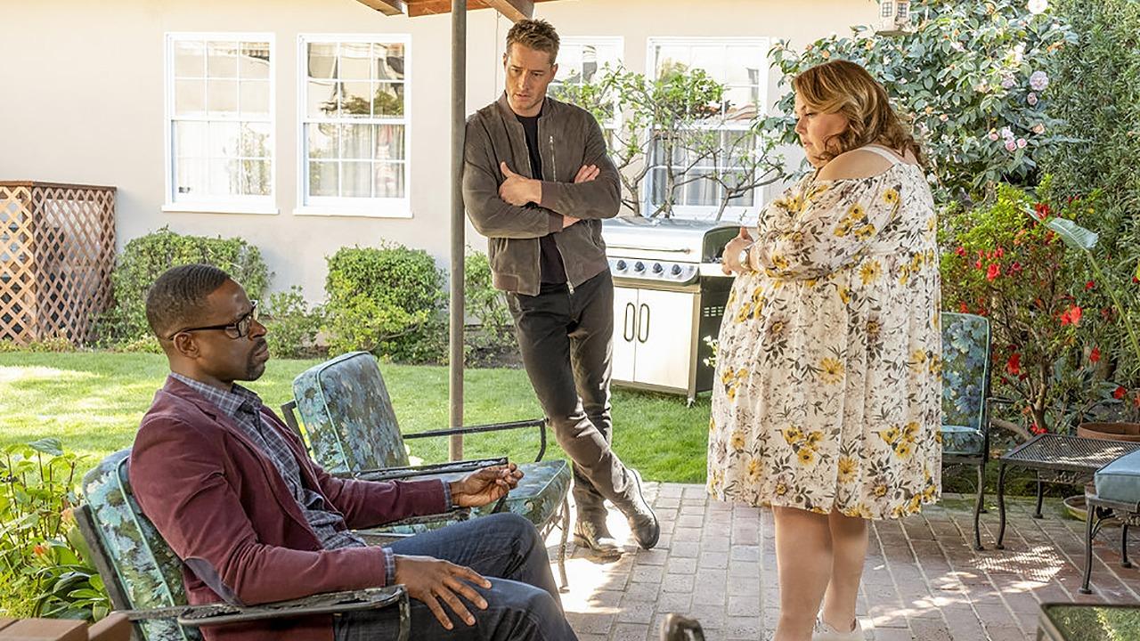 """this-is-us-creator-dan-fogelman-reveals-season-5s-storyline-will-feature-covid-19"""