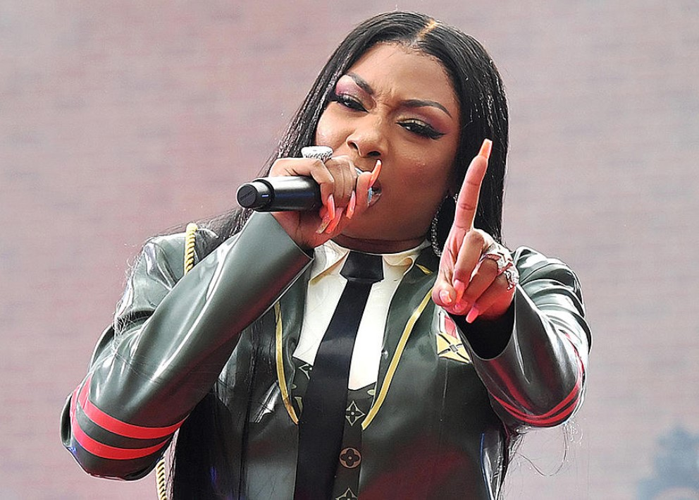 megan-thee-stallion-shooting-update-la-county-d-a-is-considering-tory-lanez-to-be-involved-in-the-shooting