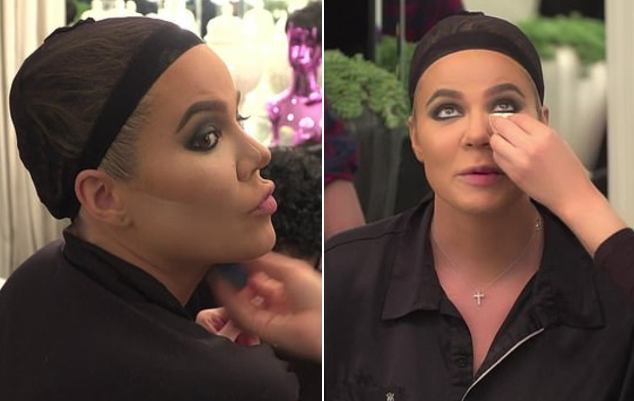 khloe-kardashian-becomes-kris-jenner-in-this-kuwtk-exclusive-video
