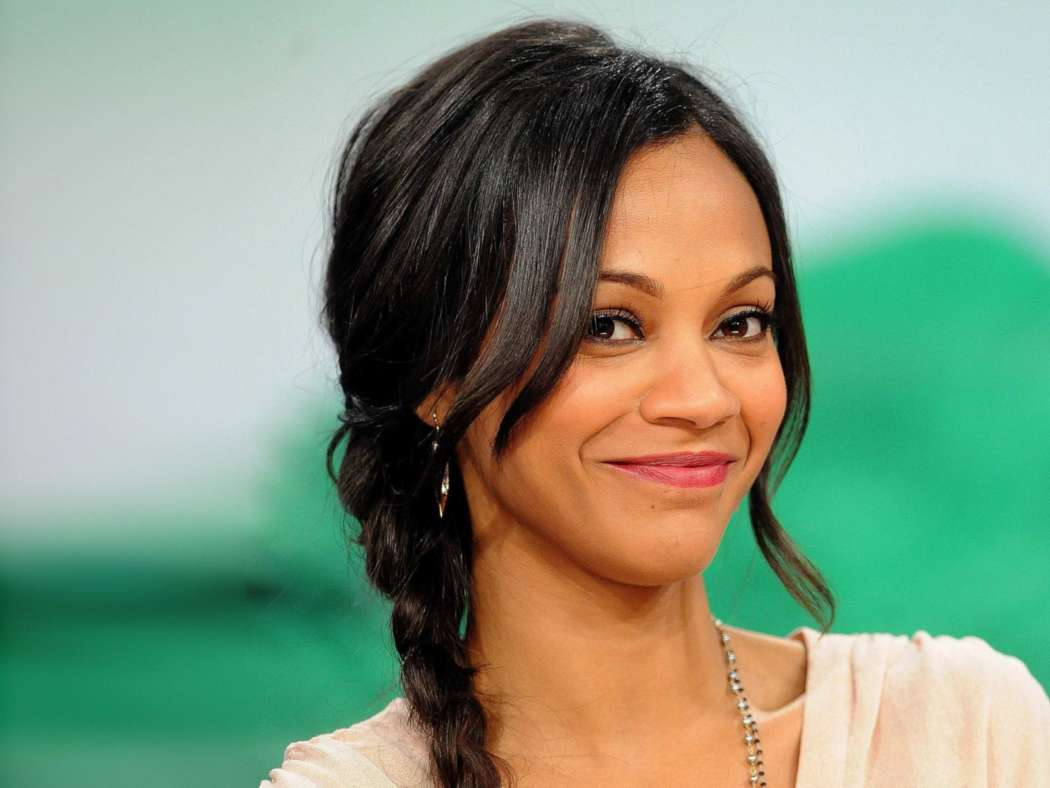 zoe-saldana-expresses-her-regrets-over-starring-as-nina-simone-in-2016-biopic