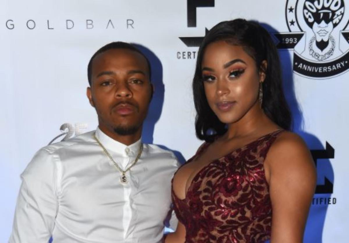 bow-wow-and-kiyomi-leslie-leaked-audio-reveals-argument-he-allegedly-punched-her-in-the-stomach-while-pregnant
