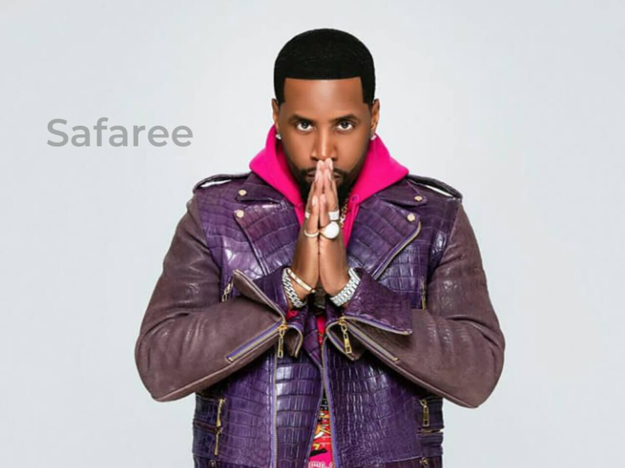 """safaree-triggers-a-debate-about-eating-disorders-on-social-media"""
