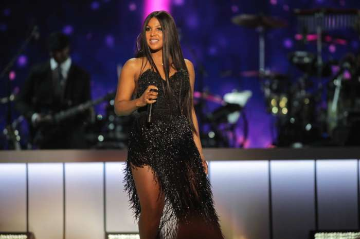 Toni Braxton Offers Her Gratitude To Variety For The Support