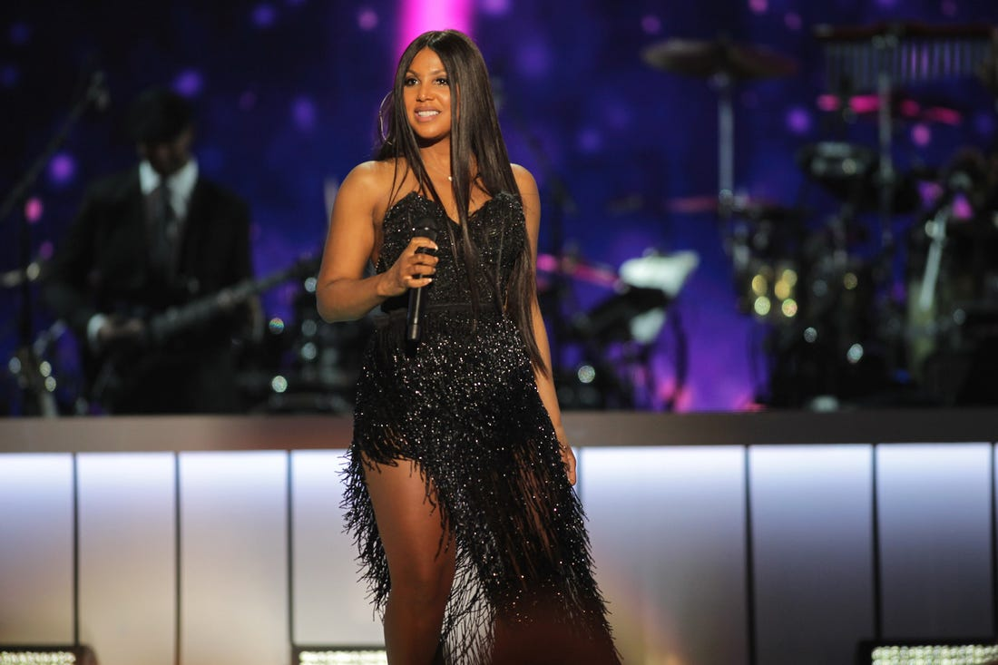 """toni-braxton-offers-her-gratitude-to-variety-for-the-support"""