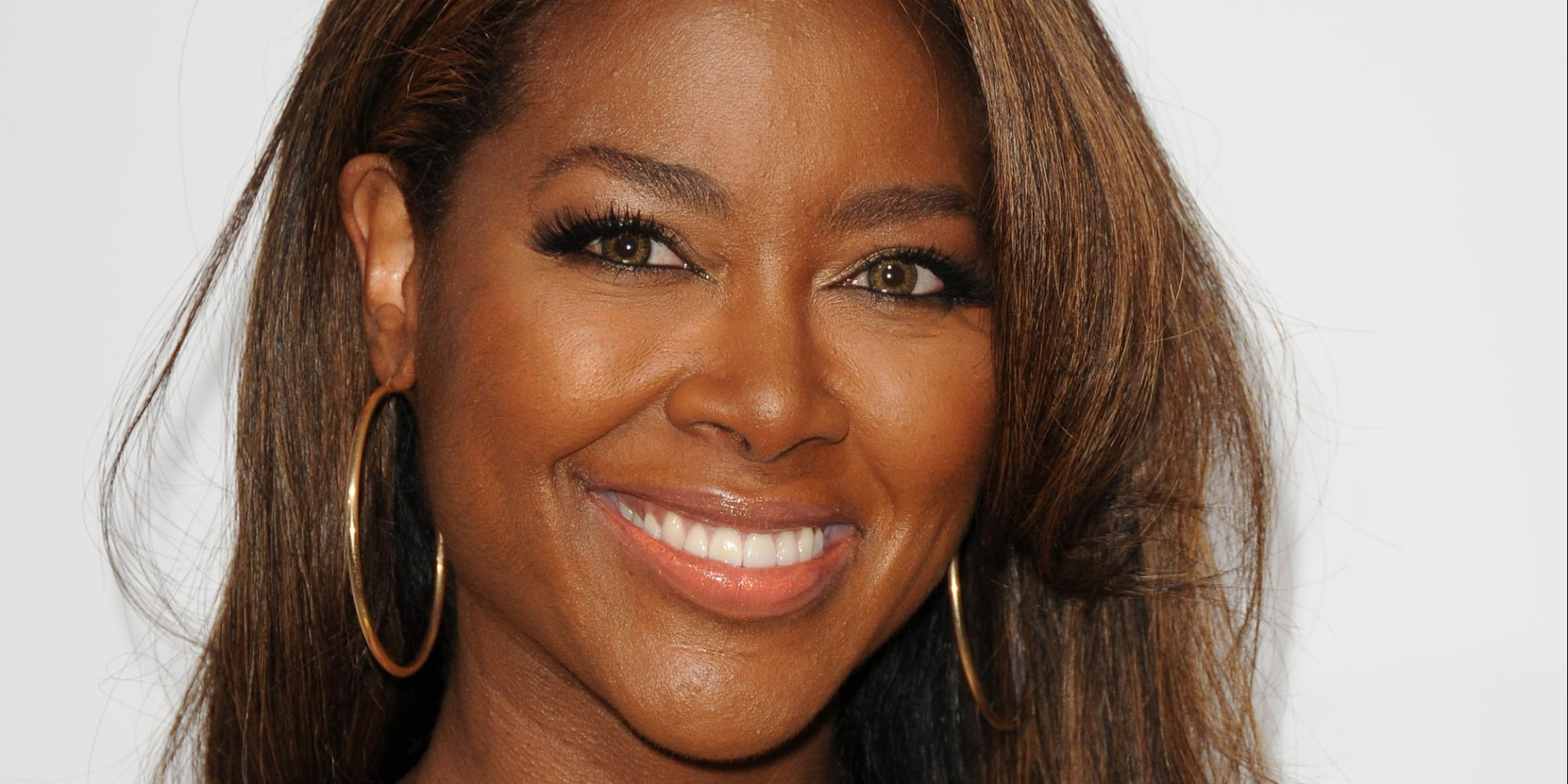 kenya-moore-is-determined-to-walk-in-the-light-and-truth