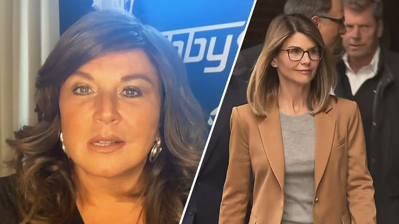 abby-lee-miller-details-what-lori-loughlin-will-experience-in-jail-since-shes-serving-at-the-same-facility