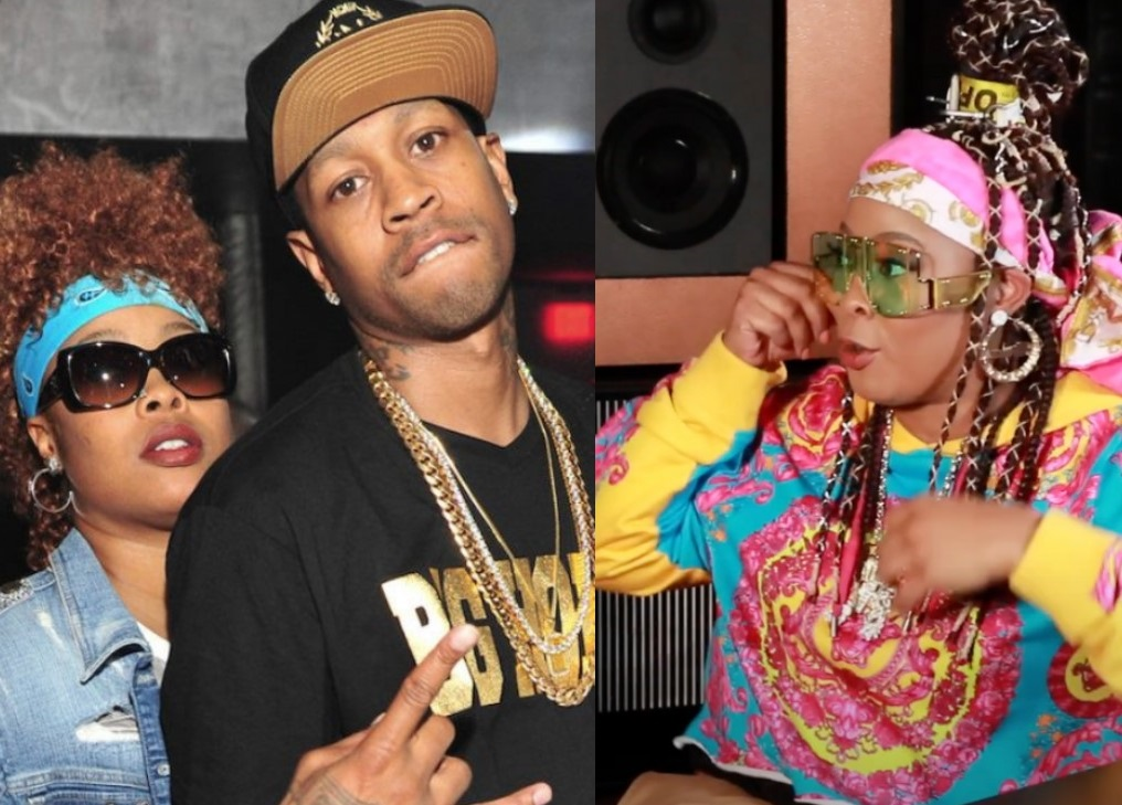 da-brat-reveals-to-kandi-burruss-that-she-thinks-allen-iverson-knew-she-was-bisexual-but-we-never-talked-about-it