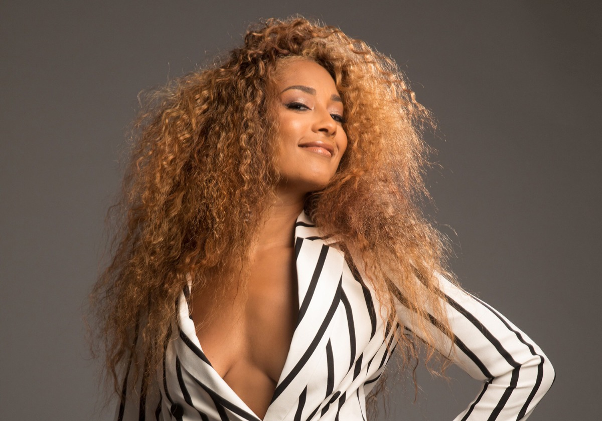 amanda-seales-drags-the-real-for-using-her-ideas-in-new-segment