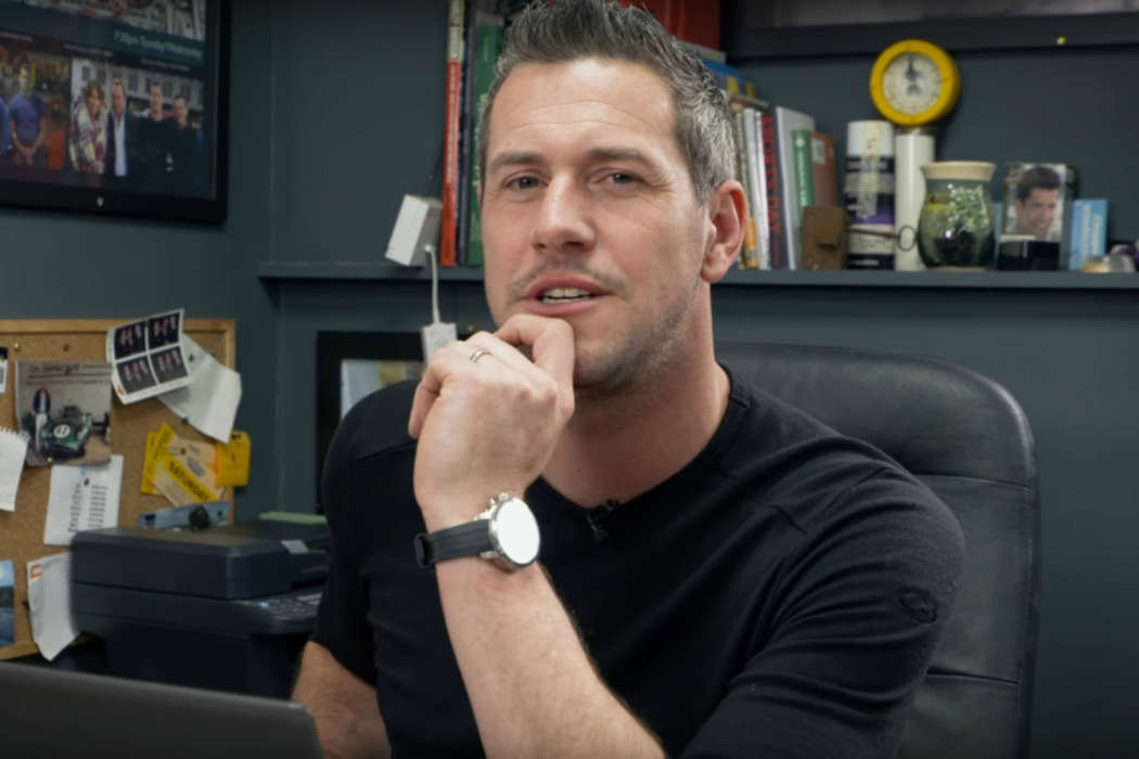ant-anstead-urges-social-media-users-to-stop-diagnosing-the-reason-for-his-split-with-christina-anstead