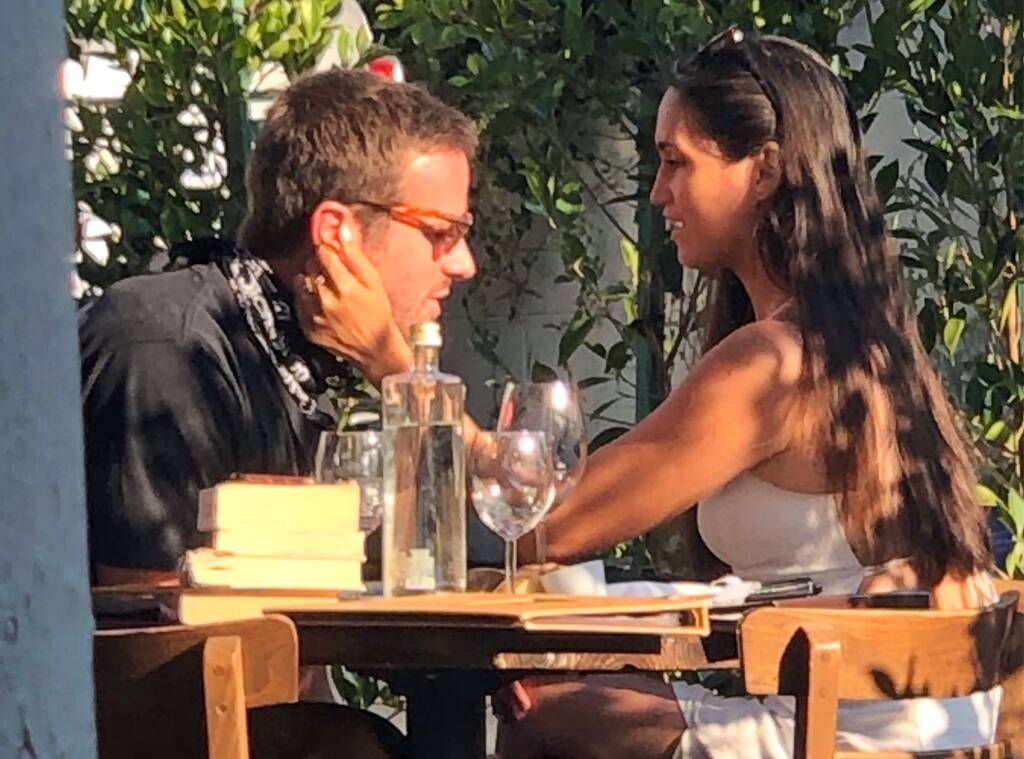 armie-hammer-and-josh-lucas-former-wife-jessica-ciencin-henriquez-caught-on-lunch-date-together-weeks-after-his-divorce