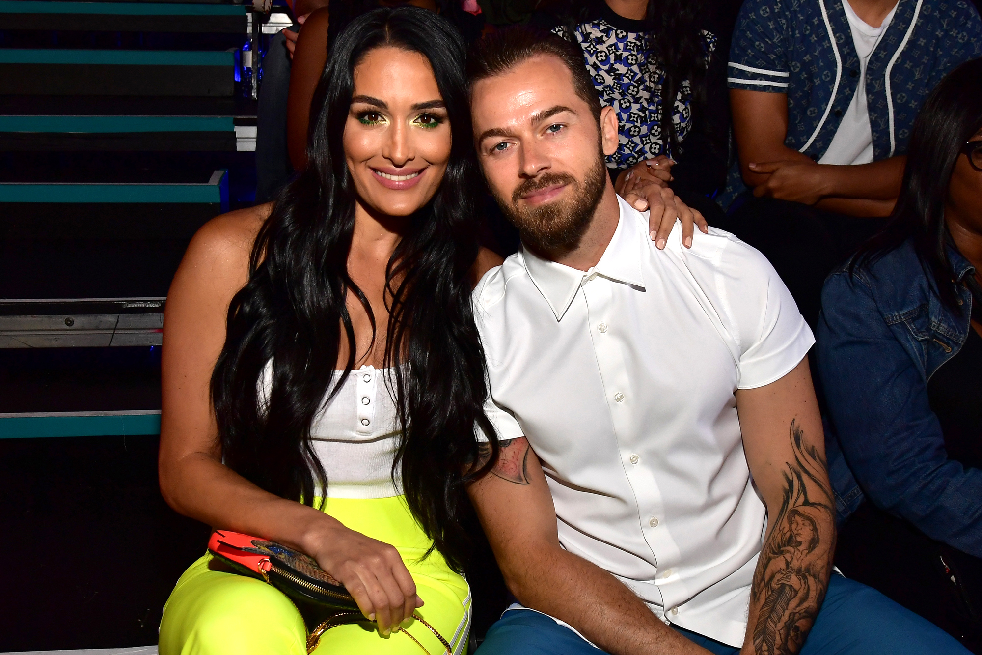"""artem-chigvintsev-says-he-feels-lonely-while-away-from-fiancee-nikki-bella-and-their-son"""
