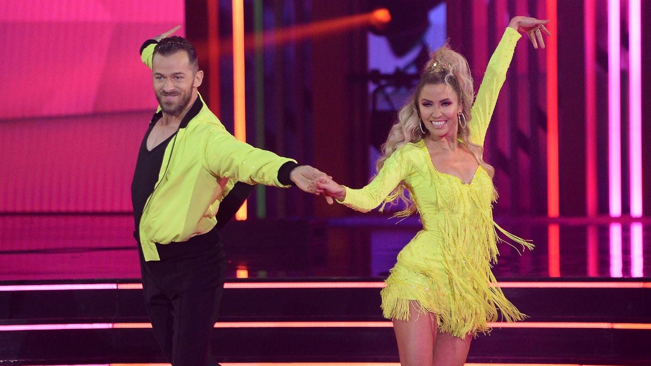 artem-chigvintsev-wants-to-win-the-dwts-mirrorball-trophy-so-he-can-hang-it-above-his-sons-crib