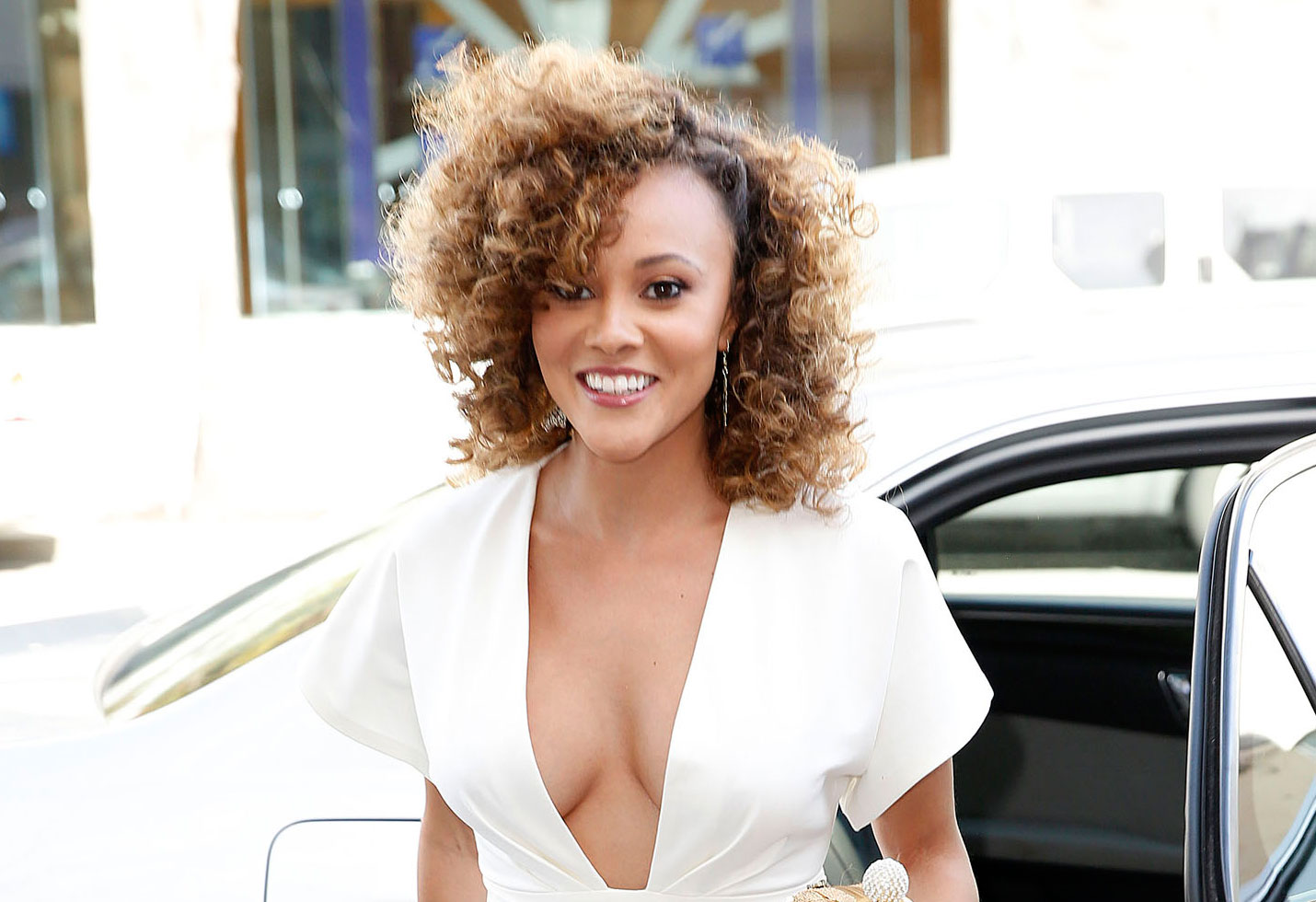 rhop-robyn-dixon-comments-on-ashley-darby-announcing-second-pregnancy-while-marriage-woes-play-out-on-tv