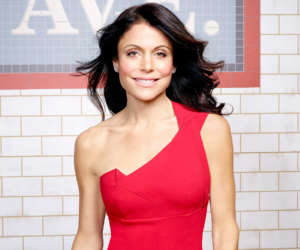 Bethenny Frankel Says She Has Tried For Years To Get Black Women On RHONY