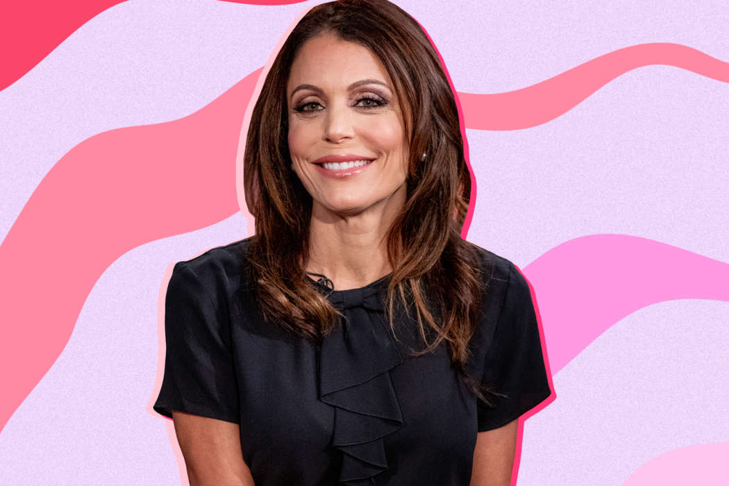 """andy-cohen-cant-believe-bethenny-frankel-is-still-married"""