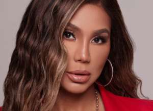 Tamar Braxton Says Ex-BF David Adefeso Manipulated Her