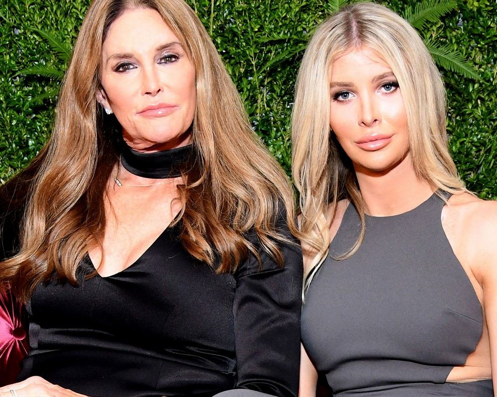 """""""rhobh-caitlyn-jenner-sophia-hutchins-might-join-the-cast-after-denise-teddis-departure"""""""