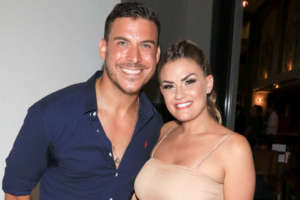 Brittany Cartwright And Jax Taylor Having A Boy Or A Girl? - Check Out Their Official Announcements!