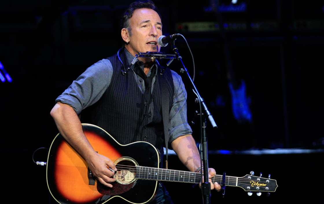 """""""bruce-springsteen-says-hes-gotten-very-good-at-doing-therapy"""""""