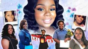 Breonna Taylor: Case Gets Updated - Here Is The Latest Info
