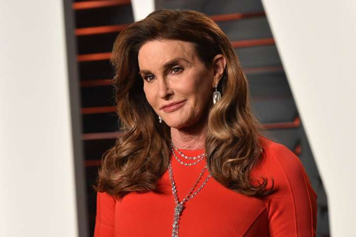 Caitlyn Jenner Gets Emotional Talking About KUWTK Ending - Admits She's Really 'Sad' About It