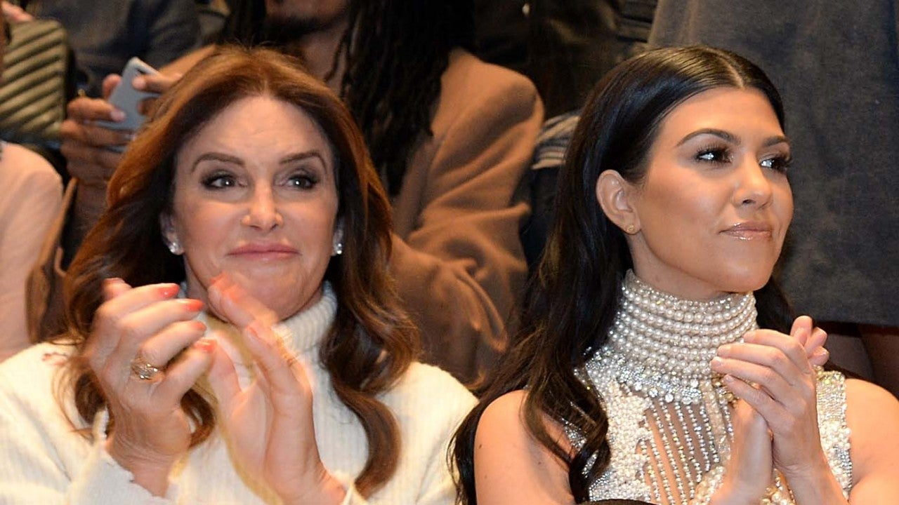 kuwtk-caitlyn-jenner-says-she-wants-kourtney-kardashian-to-get-back-together-with-scott-disick-heres-why