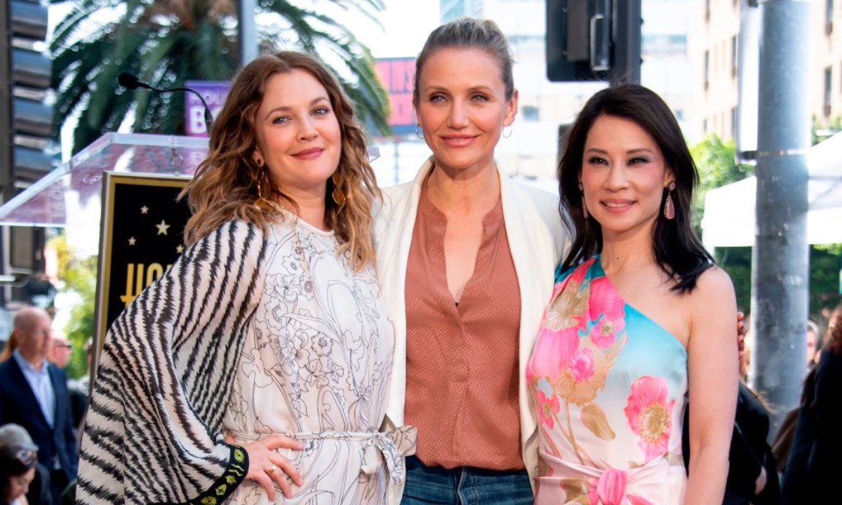 drew-barrymore-raves-about-her-2-decades-long-friendship-with-lucy-liu-and-cameron-diaz-as-they-get-ready-to-reunite-on-her-upcoming-show