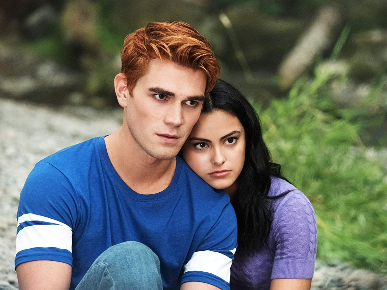 kj-apa-and-camila-mendes-reveal-how-they-film-kissing-scenes-for-riverdale-amid-the-pandemic