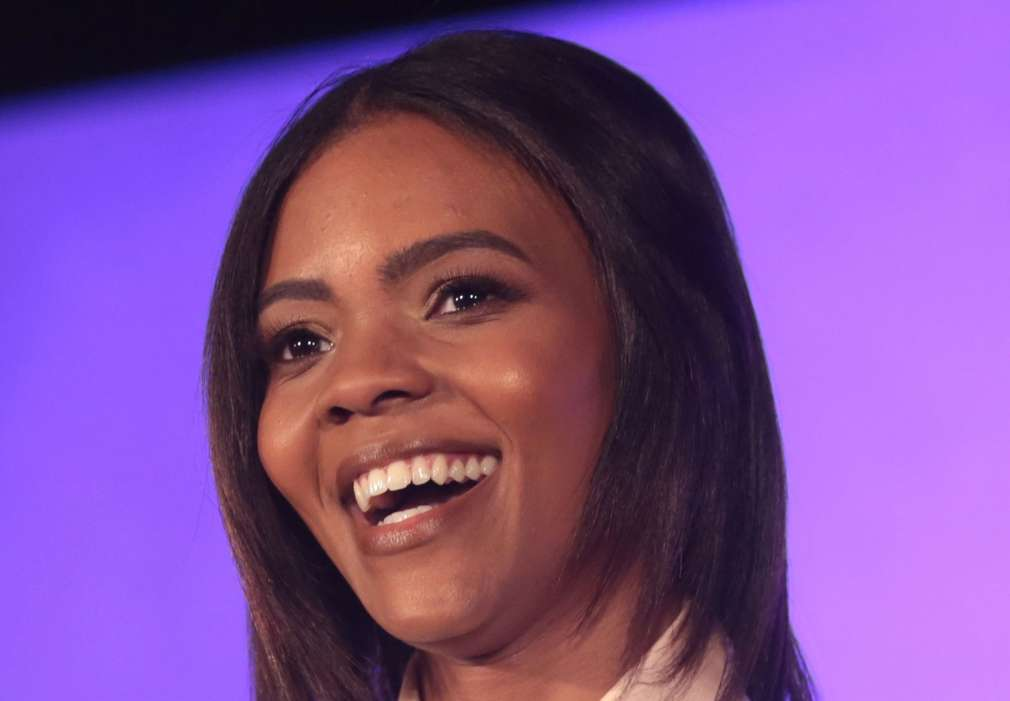 """candace-owens-says-amazon-is-trashing-her-books-before-mailing-them-to-customers"""