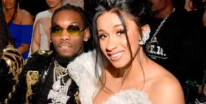 Cardi B Reveals Her 'DMs Are Flooded' By Interested Men Following Her Split From Offset