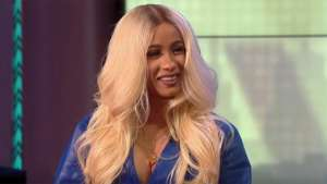 Wendy Williams Hopes Cardi B And Offset's Divorce Is Hot Fake - Says She 'Deserves Better' And More!
