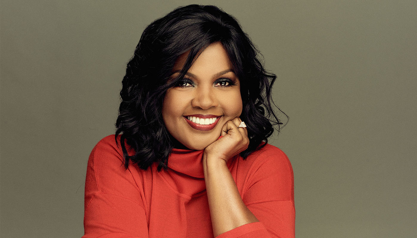 twitter-up-in-flames-as-people-question-if-cece-winans-is-a-trump-supporter-gospel-legend-clarifies