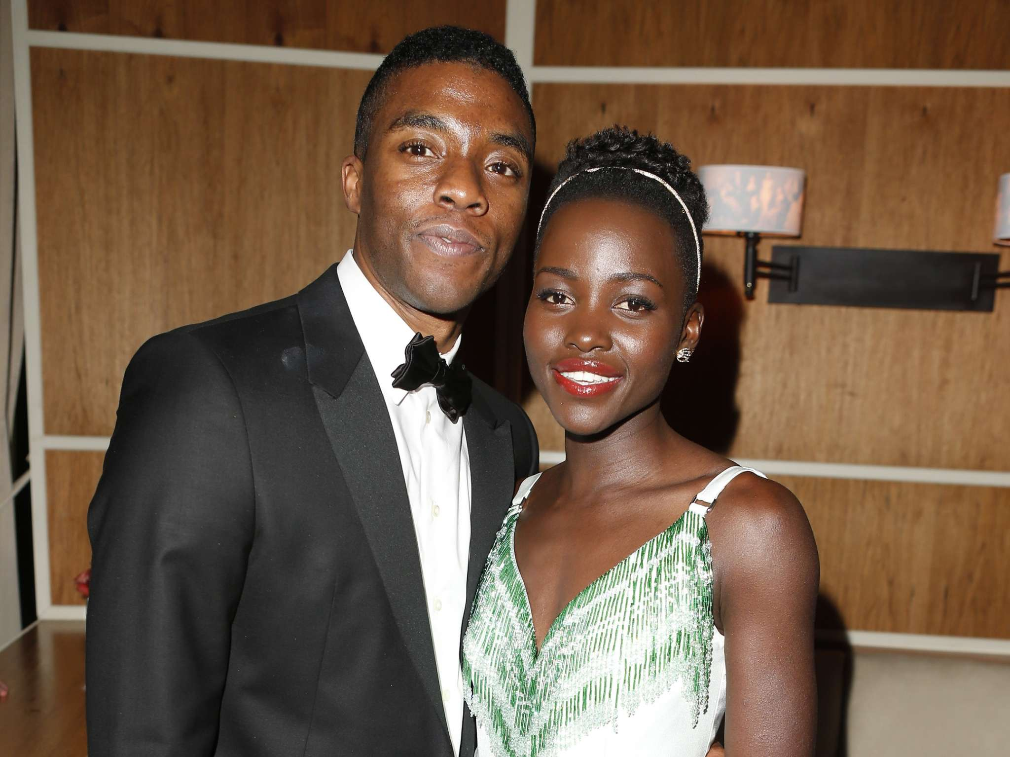 """lupita-nyongo-receives-support-from-fans-after-speaking-about-the-passing-of-her-friend-chadwick-boseman"""