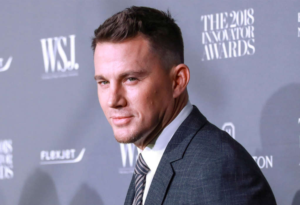 channing-tatum-shows-off-his-abs-on-social-media-for-the-first-time-in-years