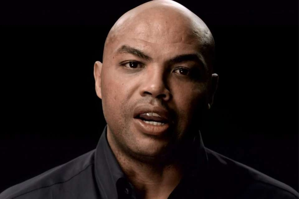 Charles Barkley Under Fire For Saying Breonna Taylor Case Isn't Similar To George Floyd And Ahmaud Arbery