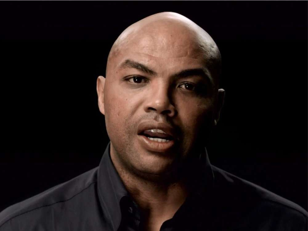 """""""charles-barkley-under-fire-for-saying-breonna-taylor-case-isnt-similar-to-george-floyd-and-ahmaud-arbery"""""""