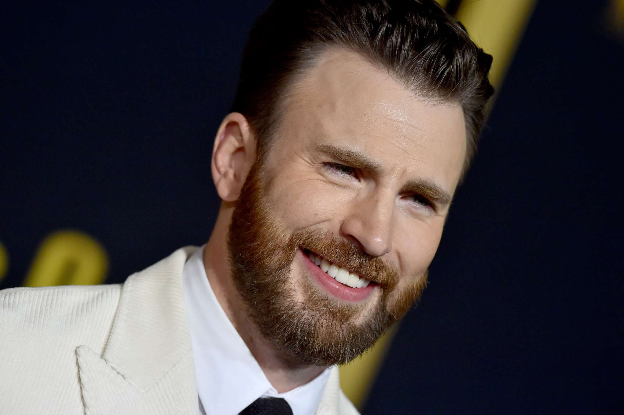 chris-evans-opens-up-about-his-embarrassing-photo-leak