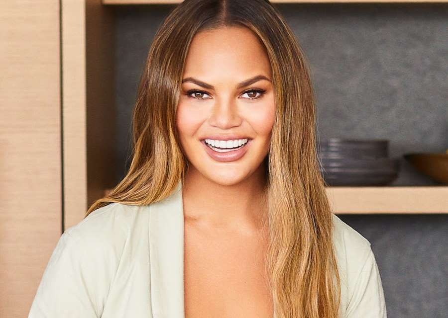 Chrissy Teigen Rushed To The Hospital After 'A Lot Of Bleeding' Amid High-Risk Pregnancy - Check Out Her Update!