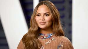 Chrissy Teigen Forced To Be On 'Complete And Total Bed Rest' Amid High-Risk Pregnancy - Details!