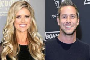 Ant Anstead Finally Addresses His Christina Anstead Divorce - Check Out What He Had To Say!