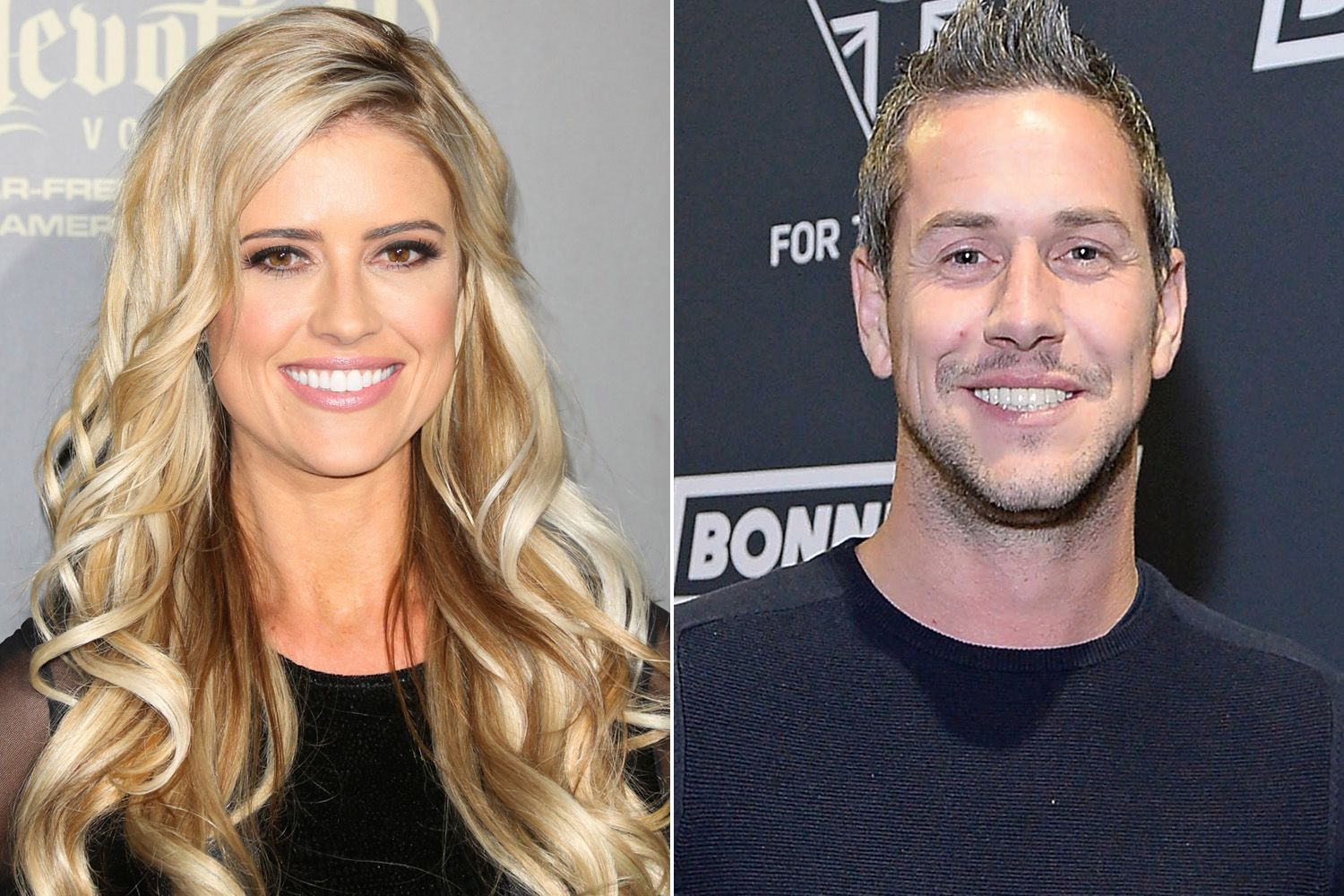 """""""ant-anstead-finally-addresses-his-christina-anstead-divorce-check-out-what-he-had-to-say"""""""